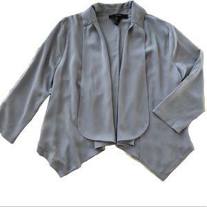 Lightweight Blazer /Jacket